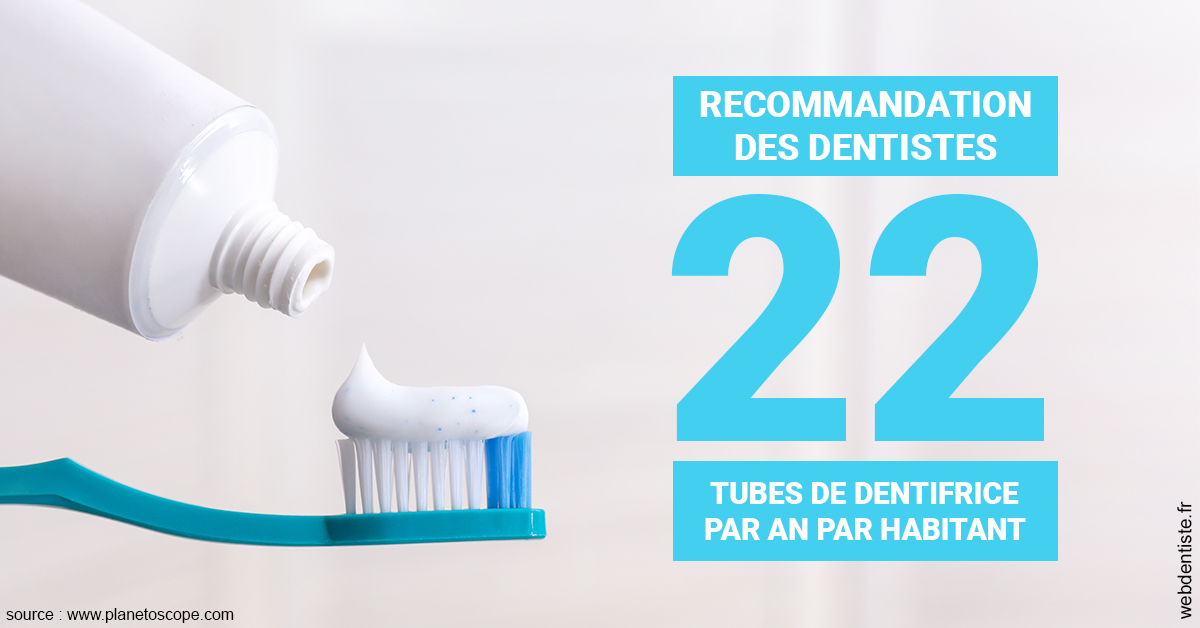 https://selarl-cabinet-dentaire-laurent-dutto.chirurgiens-dentistes.fr/22 tubes/an 1
