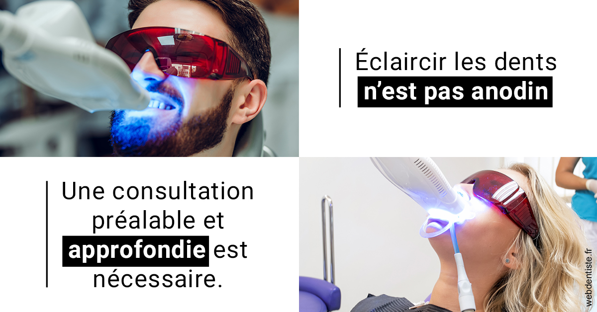 https://selarl-cabinet-dentaire-laurent-dutto.chirurgiens-dentistes.fr/Le blanchiment 1
